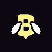 BuzzKill - Notification Superpowers