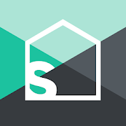 Splitwise - Accounts and Expenses