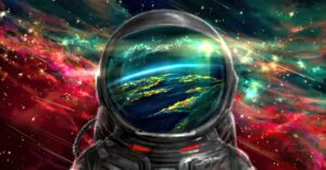 Become an astronaut with these fantastic games for iPhone and…