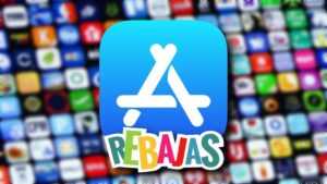 Best free and sale apps for iPhone and iPad