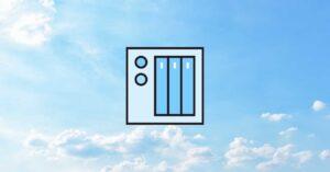 Cheap NAS to create a storage cloud