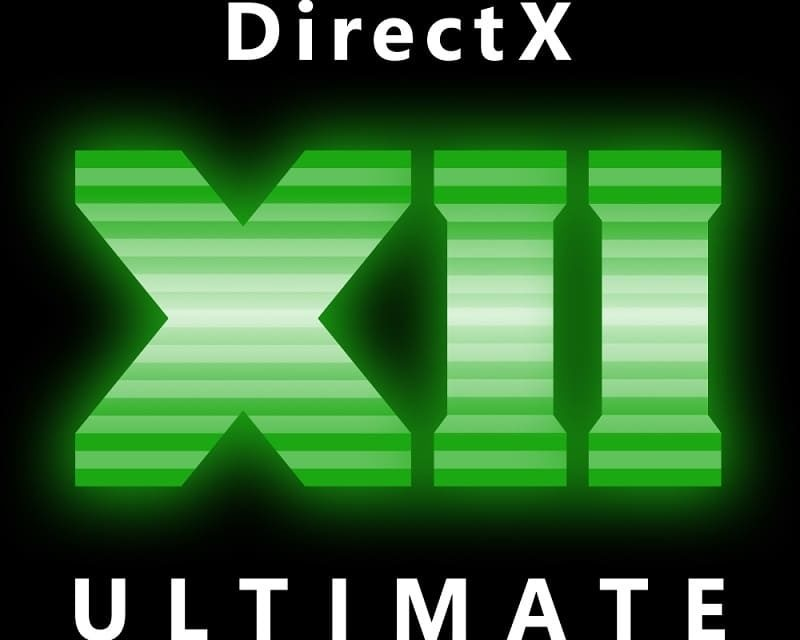 DX12-Ultimate