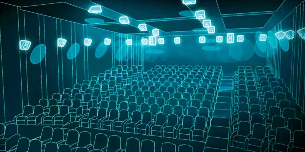 Dolby-Atmos-theater-room