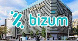 El Corte Inglés adds Bizum as a form of payment:…