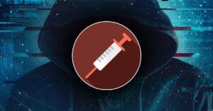 Fake COVID-19 Vaccines Flood the Deep Web