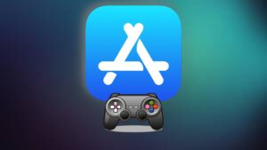 Free and Reduced Games for iPhone and iPad – Temporarily…