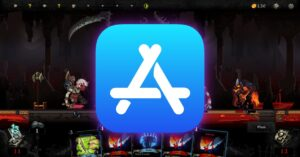Free and discounted games to download on iPhone and iPad