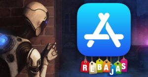Free and sale games for iPhone and iPad for a…