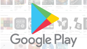 Google Play Store is not working or is down: problems…