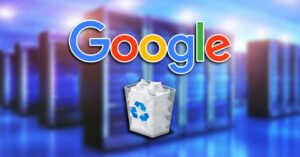 Google conditions change in 2021: it will delete photos and…