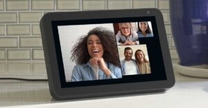 Group Calls and Video Calls Now Available on Alexa and…