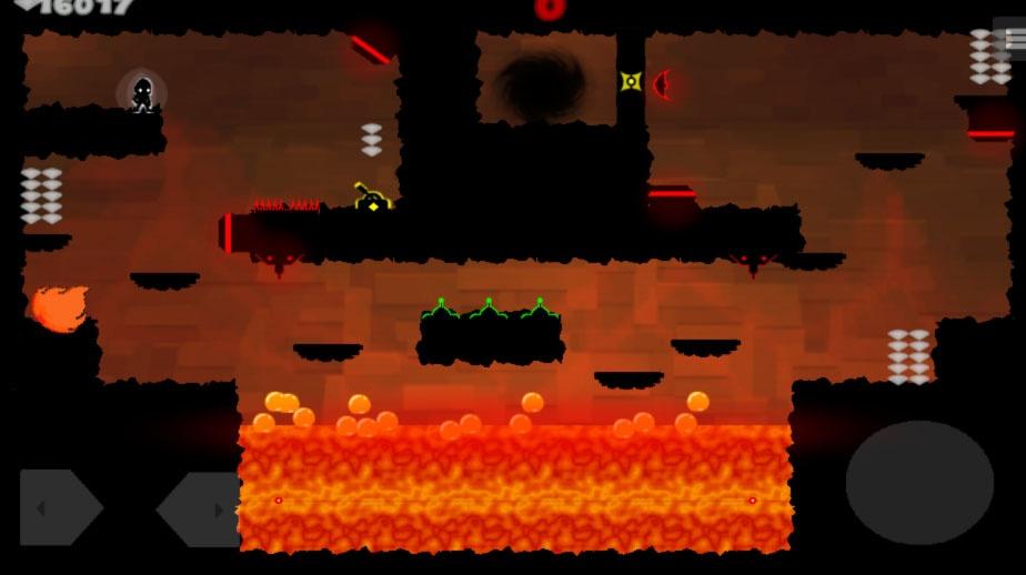 deadly traps premium free games week 20