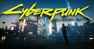 How to return Cyberpunk 2077 if it performs poorly on…