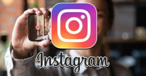 How to upload long videos to Instagram: Stories, IGTV