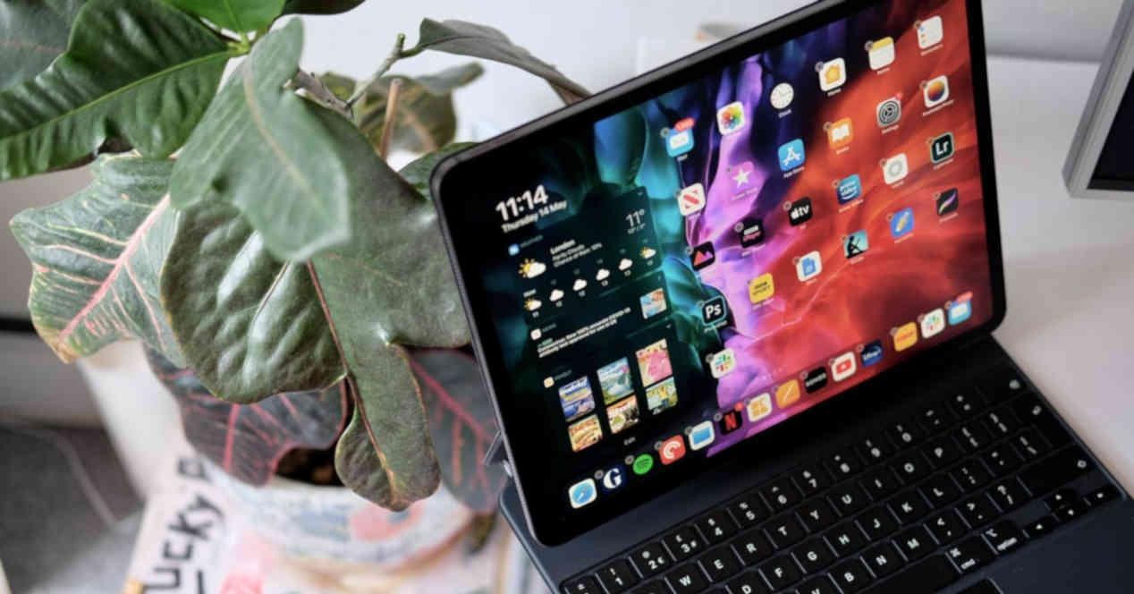 PostPC-Tablet