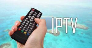 Pirate IPTV provider sentenced to pay $ 15.8 million