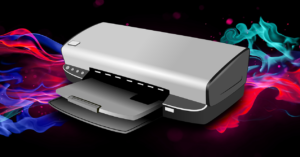 Printer Security Is Often Ignored – Know Its Importance