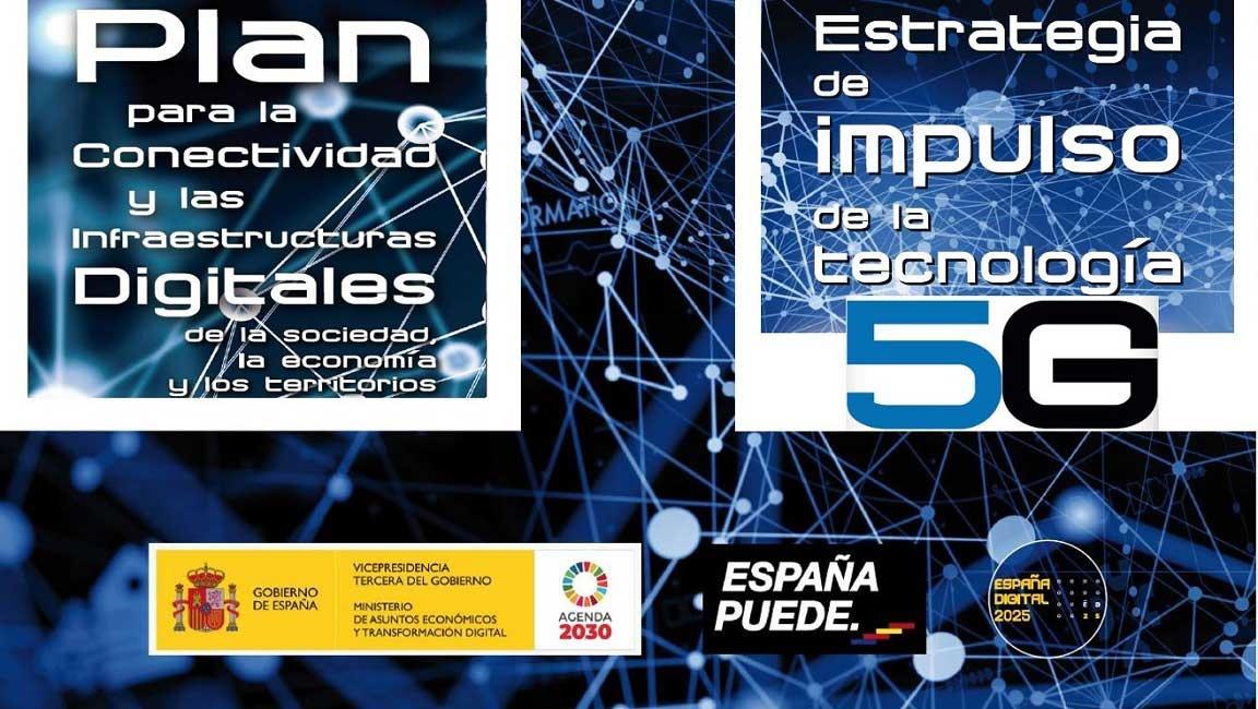 Spain plan