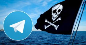 The EU updates the list of piracy websites and downloads:…