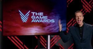 The best announcements of the Game Awards 2020