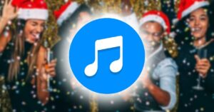 The best party music lists for New Years Eve and…