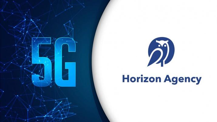 horizon-agency - 5g-v1
