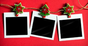 These are the best websites to edit Christmas photos