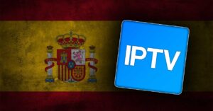 They close a pirate IPTV service in Spain with 15,000…