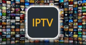 They close a pirate IPTV website and will fine its…