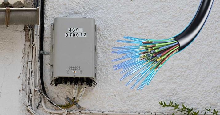fiber optic spain coverage