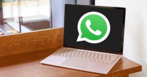 Facebook will join WhatsApp and Messenger chats, and it will…