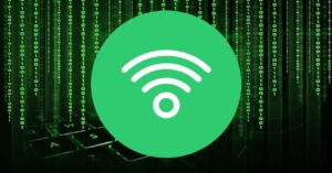 Why does Wi-Fi keep disconnecting and how to avoid it