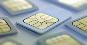 preliminary summary with Movistar, Orange and Vodafone
