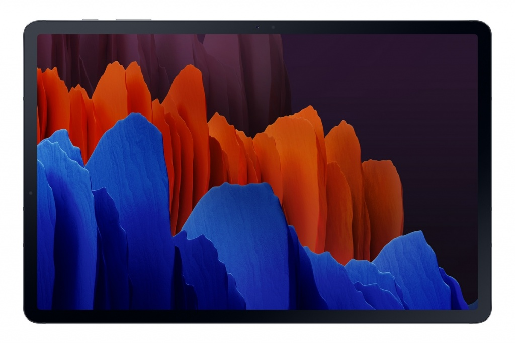 Tablet Galaxy Tab S7 +