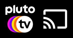 watch channels on Smart TV