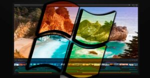 How to use Final Cut Pro in Windows 10: Options…