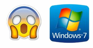 Upgrade from Windows 7 to Windows 10 in 2021 after…