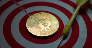 Scam of more than 7 million euros in Bitcoin with…