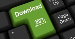 Websites to download torrent in 2021 according to their traffic…