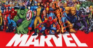 The best websites for all fans of the Marvel universe