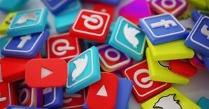 How to create a cover for social networks: Twitter, Facebook,…