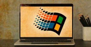 How to emulate all versions of Windows online with the…