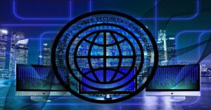 Cybersecurity forecasts for 2021 in the world