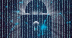 Differences between cloud security and network security