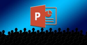 5 features to design better PowerPoint presentations