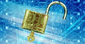 NSA Guide to Avoiding Insecure Encryption Protocols