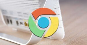 How to boot Chrome in safe mode without extensions