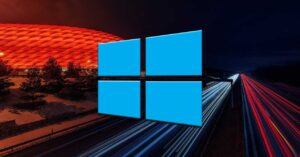 Windows Maintenance with AVG TuneUp – Manual to configure