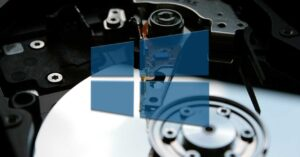 How to save space on hard drives and SSDs with…