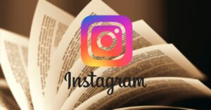 These are the best Instagram phrase accounts
